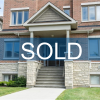 FOR SALE: 172 Den Haag Drive